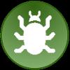CT Pest Control