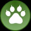 Wildlife Management CT